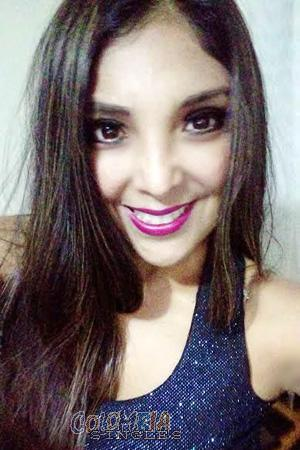 antofagasta black personals Chat with mimi, 45 today from santiago, chile start talking to her totally free at badoo.