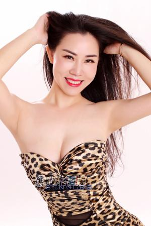 energy asian women dating site Meet hundreds of beautiful single chinese women for dating and marriage our chinese mail order brides for marriage are sweet, fun, and perfect for you.