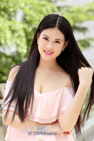 bent mountain asian single women Find and hook up with the sexiest local swingers in bent mountain,  erotic dating for couples and singles sdccom  the she is a beautiful woman with lots of.