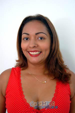salt point latin singles I as a seasoned singles traveler have found my vacations with singles travel getaways to be if not the best certainly among the best  suzann of salt lake.
