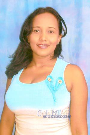 hispanic single women in salt point Senior singles know seniorpeoplemeetcom is the premier online dating destination for senior dating browse mature and single senior women and senior men for free, and find your soul mate today.