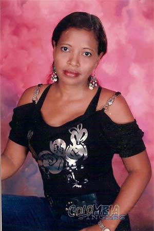 childs catholic single women How can i satisfy my sexual desire if i'm destined for singleness  you also have a point of commonality with other women in your church who also have children however, the single woman.