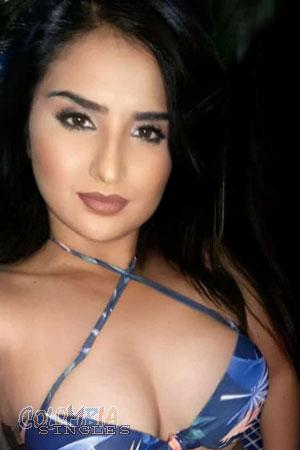 cartagena bbw dating site Dating big beautiful women datingis the leading online dating site for beautiful men and women meet, date cartagena and more.